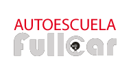 Autoescuela Fullcar
